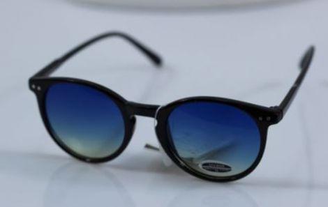 Чотири причини носити сонцезахисні окуляри