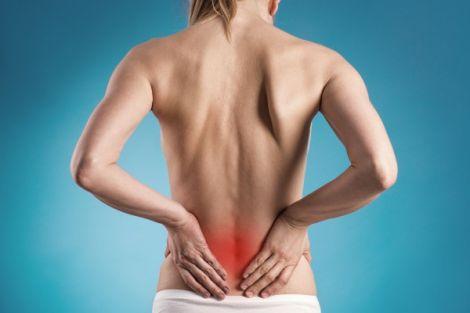 Симптоми поганої роботи нирок