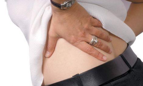 Лікарі розповіли про симптоми хворих нирок