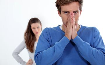 Лечение геморроя в харькове без операции харьков