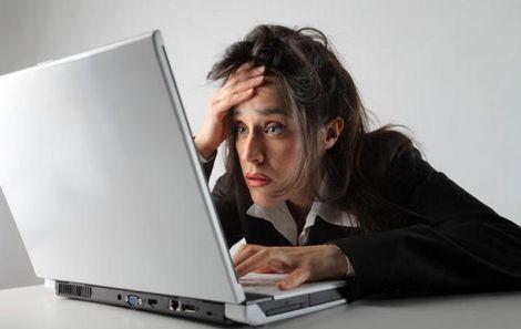 Соціальні мережі можуть негативно впливати на деяких людей