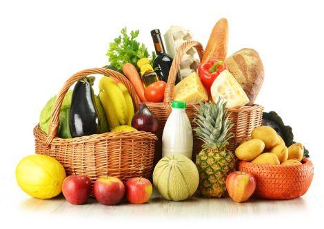 Які продукти провокують розвиток раку у людини