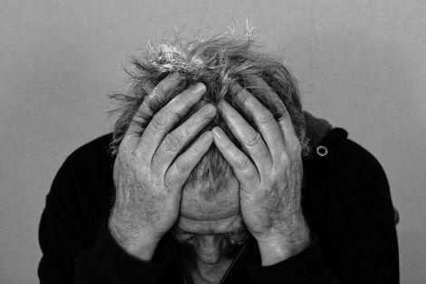 Як вгамувати головний біль без ліків