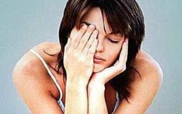 Людям, які потерпають від безсоння здається, що вони не сплять взагалі