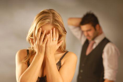Деякі звички шкодять жіночій самооцінці