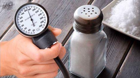 Гіпертонія: які популярні продукти можуть підвищити тиск, розповів кардіолог