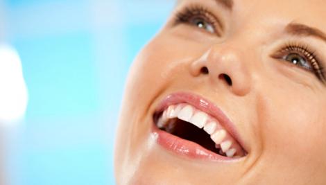 Выбирайте стоматологию на свой вкус