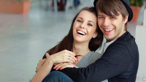 Чоловічі риси, які приваблюють жінок