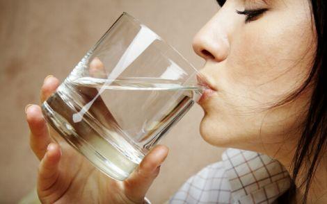 Лікування водою