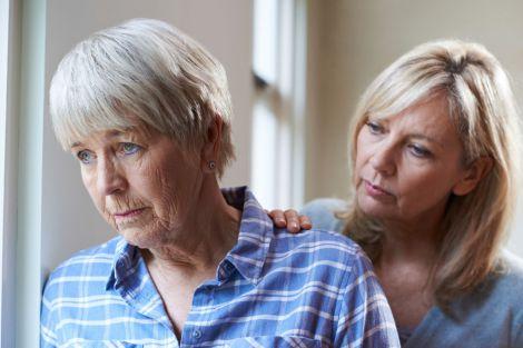 З якого віку потрібно перевірятися на деменцію