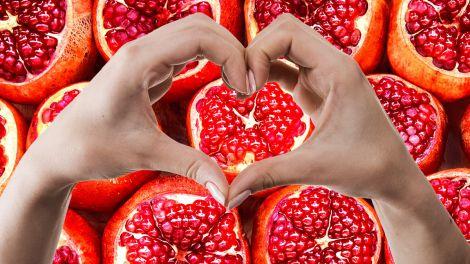 Від високого тиску і старіння: вчені розповіли про переваги корисної ягоди