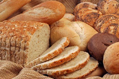 Фахівці рекомендують відмовитись від білого хліба