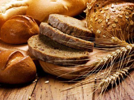 Обираємо корисний хліб для фігури