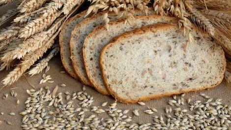 Який хліб найкорисніший для здоров'я?