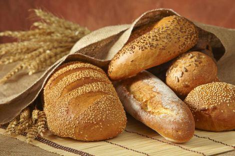Який хліб краще вживати?