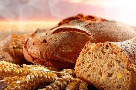 Користь споживання хліба