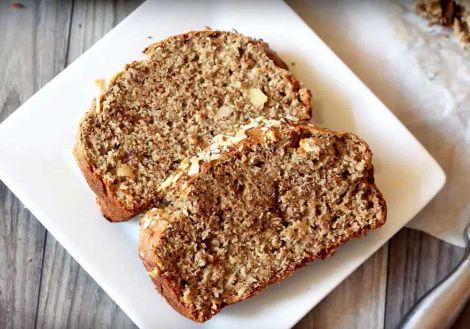 Найкорисніший для фігури хліб