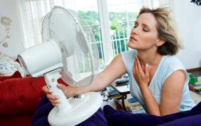 Дієвий спосіб охолодження у спеку