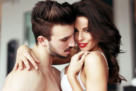 Чому виникає дискомфорт під час сексу?