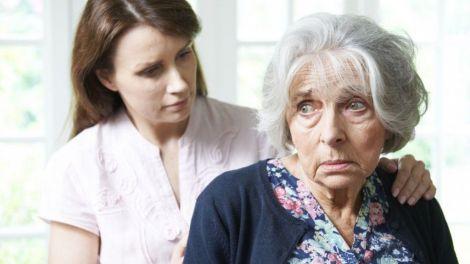 Навички, які знижують ризик деменції