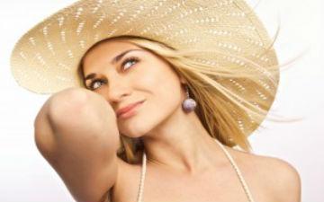 Секрети чистої шкіри