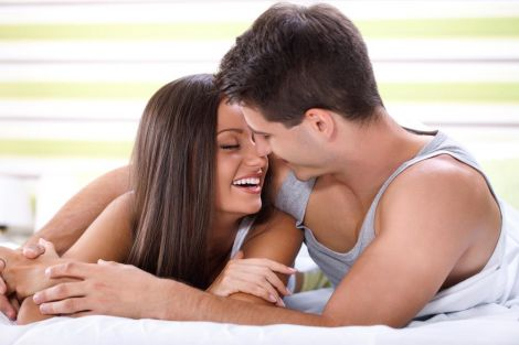 Атмосфера у сім'ї може впоивати на чоловічу потенцію
