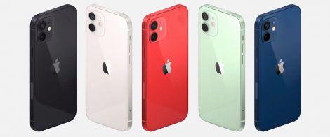 Кардіологи розповіли про небезпеку iPhone 12 для здоров'я