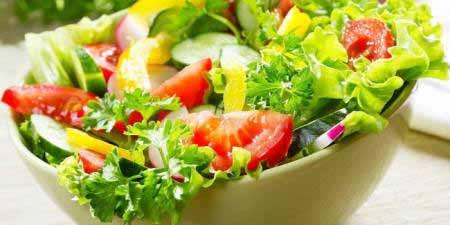 Правильне харчування: що потрібно знати?