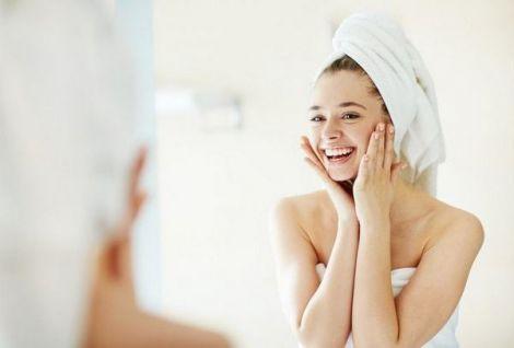 Догляд за шкірою з допомогою гіалуронової кислоти