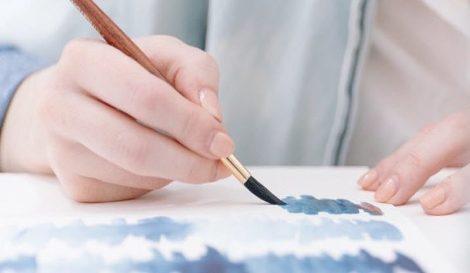 Пишіть листа