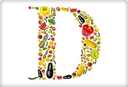 Дефіцит вітаміну D провокує хворобу Альцгеймера