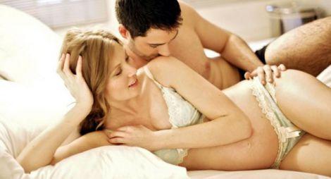 Чим корисний секс для ж нок