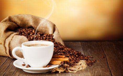 Кава і бутерброд викликають діабет