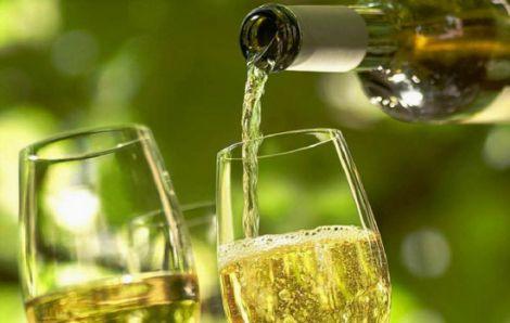 Чому вино шкідливе?