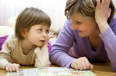 Хвороби, які жінки передають донькам у спадок