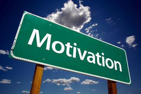Американські психологи розповіли про секрети мотивації