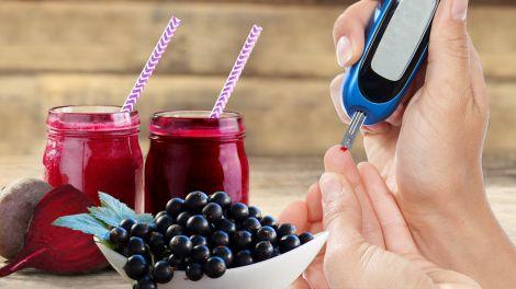 Від діабету, хвороб серця і холестерину: названі два корисних продукти