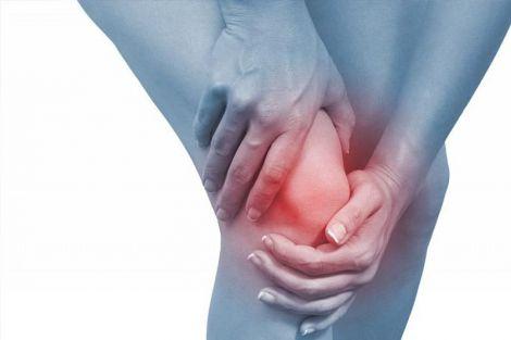 Продукти, які призводять до болів в суглобах