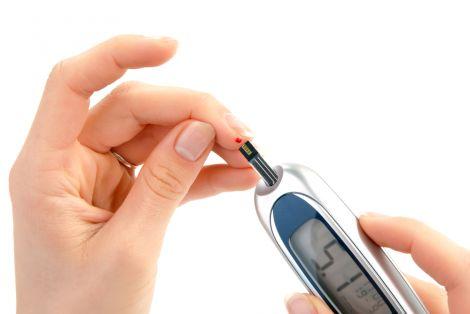 Нецукровий діабет: перші симптоми захворювання