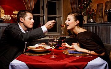 Правильна вечеря допоможе схуднути