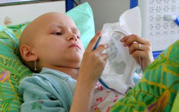 міфи та правда про онкологію