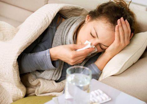 Важка застуда чи коронавірус: як розрізнити