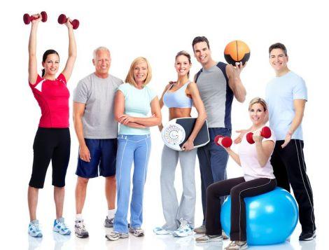 Какой образ жизни должны вести спортсмены?