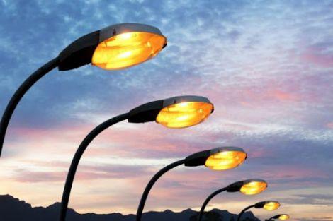 Нічне світло збільшує ризик розвитку раку грудей