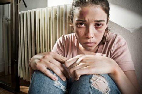 Наркозависимый человек – это больной, которому нужна помощь