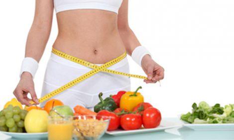 Чотириденна дієта для тих, у кого повні стегна