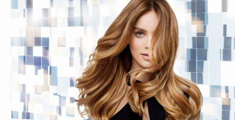 Як тонувати волосся в домашніх умовах?