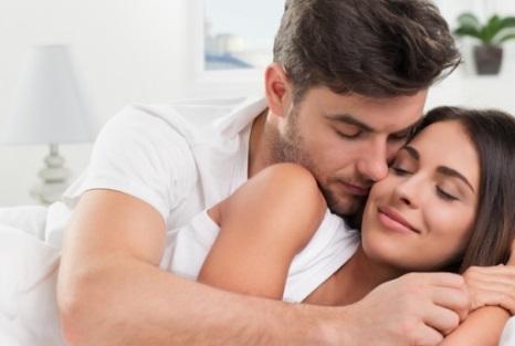 Як зробити секс незабутнм