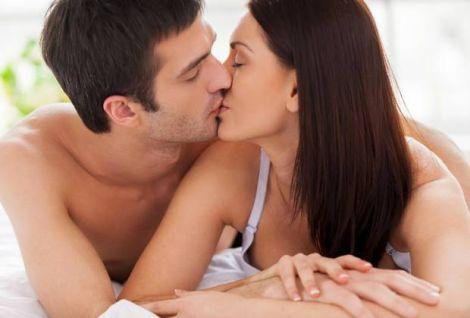 Що дратує чоловіків у сексі?