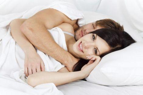Як зробити секс довшим?